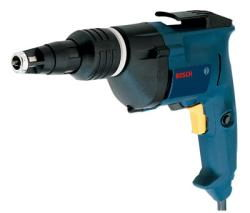 Where to find DRILL, DRYWALL SCREW SHOOTER in Livingston
