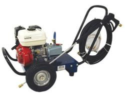 Where to find PRESSURE WASHER, COLD 2000 PSI in Livingston