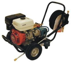 Where to find PRESSURE WASHER, COLD 3500 PSI in Livingston