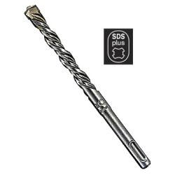 Where to find DRILL BIT 5 16  X 4 in Livingston