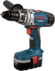 Where to find DRILL, 1 2  18V CORDLESS in Livingston