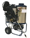 Where to rent PRESSURE WASHER, HOT 1000 PSI in Livingston TN