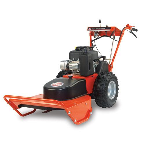 Where to find MOWER, BRUSH DR in Livingston