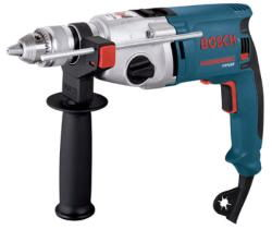 Where to find DRILL, HAMMER HEAVY DUTY in Livingston
