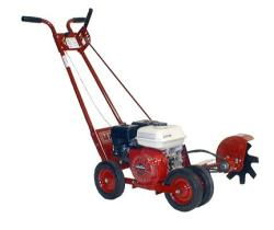 Where to find EDGER, LAWN GAS in Livingston