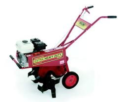 Where to find TILLER, FRONT TINE  5.5 HP in Livingston